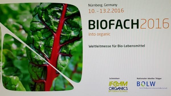 20160215_163140-Biofach-2016