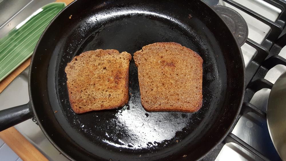 Ger-stetes-Brot