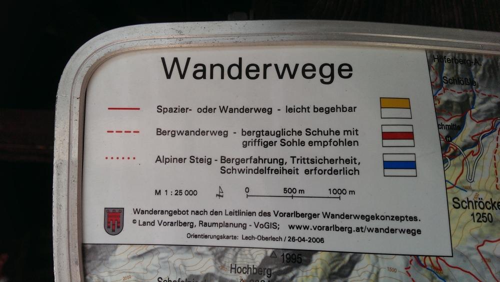 Wanderwegbeschreibung56e04c28bcc60