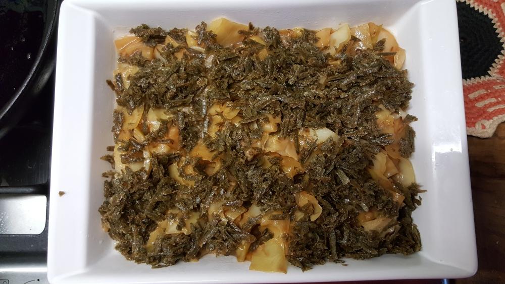 Mochikruste